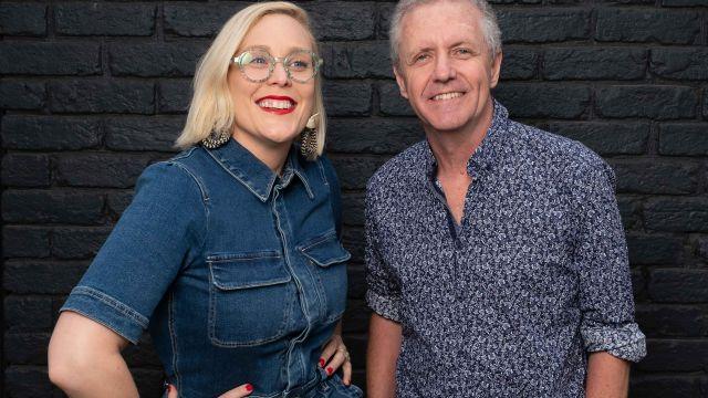 Darlinghurst Theatre Company Begins Path Through Covid