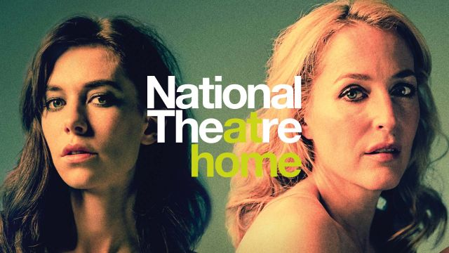Young Vic's A Streetcar Named Desire FREE Online
